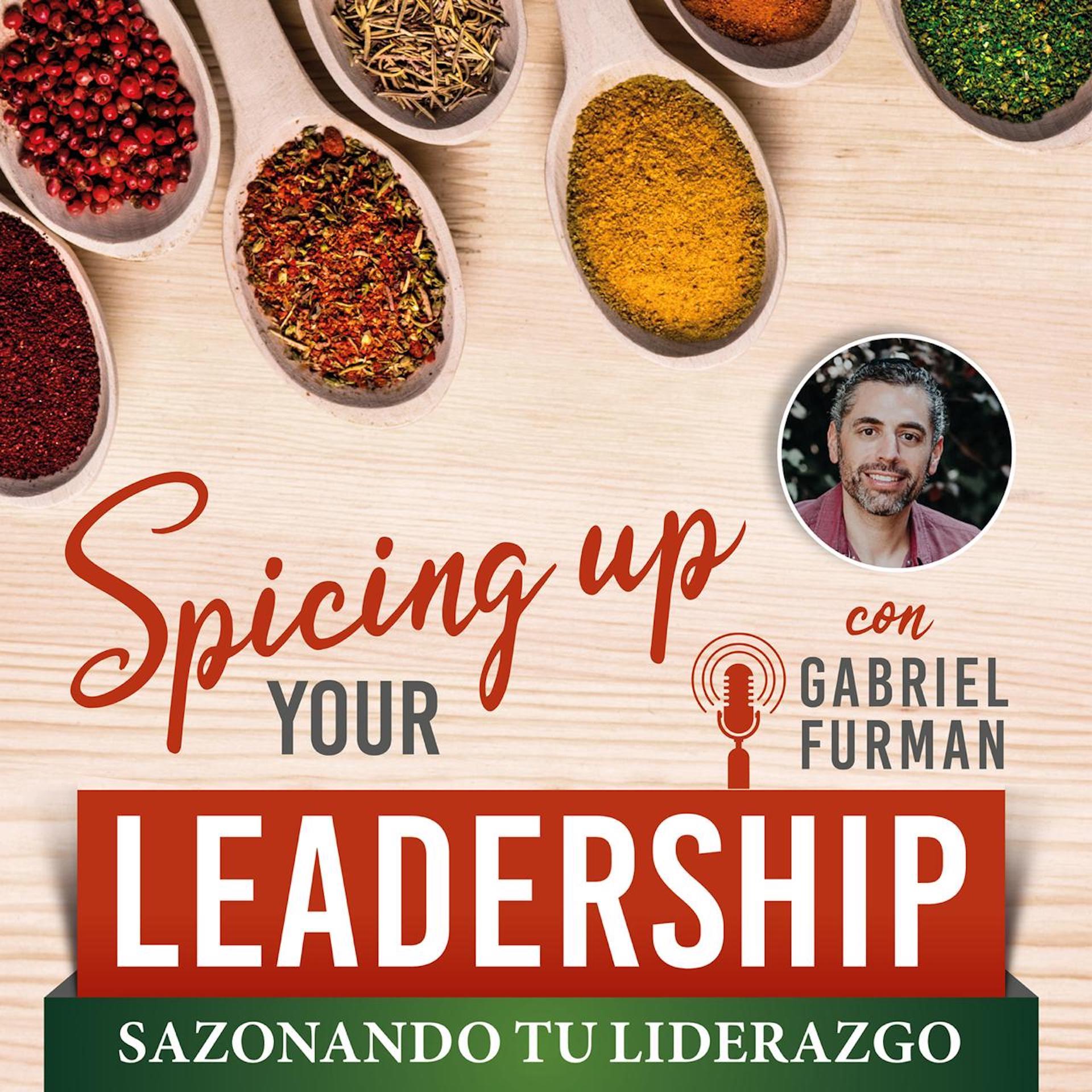 Mitos y realidades de un Chief Happiness Officer según Sergi Bonilla en el programa de Gabriel Furman