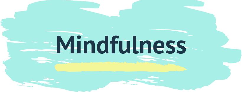 9 actitudes para reducir el estrés según Jon Kabat-Zinn