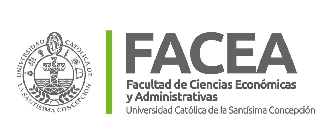 Alianza con la Facultad FACEA